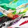 56% Off Three-Hour BYOB Painting Class in Spring