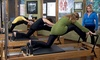 Genesee Mountain Fitness,LLC - Genesse North Central: $59 for a Two-Month Membership to Genesee Mountain Fitness in Golden ($225 Value)