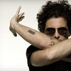 Up to 65% Off One Ticket to See Andrés Calamaro