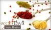 Ocean Tava - Redondo Beach: $13 for $30 Worth Of Indian Cuisine at Ocean Tava in Redondo Beach