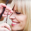 Up to 76% Off Hair-Care Services at Shear Style