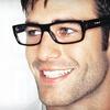 Up to 91% Off Designer Prescription Eyewear