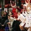 43% Off Women's Basketball Ticket