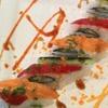 $10 for Asian Fare at Lemongrass Asian Bistro