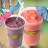 $5 for Coffee and Smoothies at Maui Wowi Hawaiian