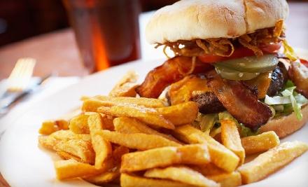 $20 Groupon to Westgate Tavern - Westgate Tavern in Lansing
