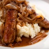 Up to 54% Off Upscale German Fare at Old Europe in Folsom