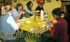 The Mud Oven - Golden Triangle - Old Ottawa East - Ottawa South: $15 for $35 Worth of Paint-Your-Own Ceramics at The Mud Oven
