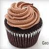 $9 for Bakery Fare at Georgetown Scoops