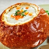 $10 for Café Fare at Chowder House Cafe in Cuyahoga Falls