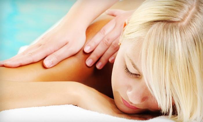 port richey massage
