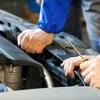 72% Off Car-Maintenance Services