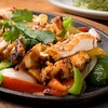 Half Off Mexican and American Fare at Olivia's Brunch & Fine Dining