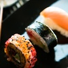 Half Off at Singapore's Grill and Sushi Bar in New London