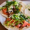 52% Off at Harbor Mexican Café in La Habra