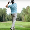 Up to 56% Off Golf for Two or Four in Lake Orion