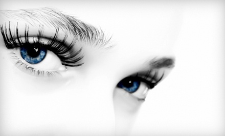 Advanced Laser Vision & Surgical Institute - Advanced Laser Vision & Surgical Institute in Houston