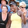 Volvo Cars Open — Up to 60% Off Women's Tennis