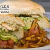 Half Off at The Groove Kitchen and Music Room