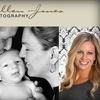 83% Off at Allen Jones Photography