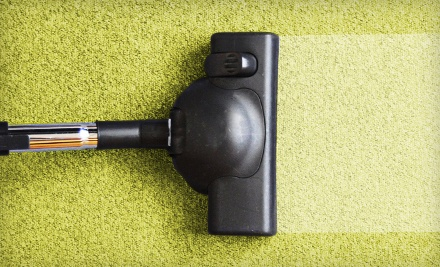 Rick's Knock-Out Carpet Cleaning - Rick's Knock-Out Carpet Cleaning in