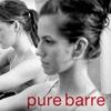 63% Off Classes at Pure Barre La Costa in Carlsbad
