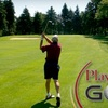 66% Off at Play Better Golf