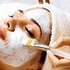 Up to 55% Off at Flora Day Spa