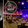 Up to 53% Off Comedy-Show Ticket