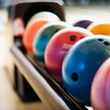 Up to Half Off Bowling for Two in San Leandro