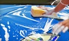 Hollywood Shine: Up to 67% Off Mobile Car Washes