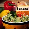 53% Off at Sonora Restaurant