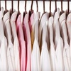 $10 for Dry Cleaning in Carmel