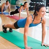 Up to 67% Off at WOW Fitness in Sylvan Lake