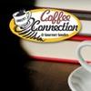 $7 for Java & Fare at Carolyn's Coffee in Kenosha
