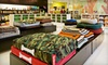 Healthy Spot - Crescent,WeHo,West Hollywood North,West Hollywood West: $10 for $20 Worth of Pet Food, Supplies, and Grooming Services at Healthy Spot in West Hollywood