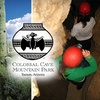 52% Off Colossal Cave Mountain Park Pass in Vail