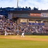 Everett AquaSox – Up to 55% Off Outing for Two
