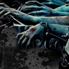 Half Off Zombie Hunt at Battle Creek Paintball