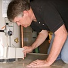 60% Off Heating Tune-Up from The Furnace Man