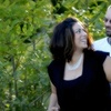 Up to 71% Off Engagement Photo Shoot