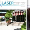 66% Off at Laser Center of Marin