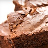 Up to 67% Off Baked Goods at Bake Up in Bedford
