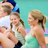 Up to 71% Off Mommy & Me Play Classes