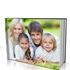 Custom Photobooks from Photo Deals