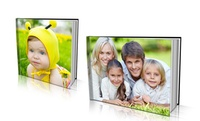 GROUPON: Custom Photobooks from Photo Deals Photo Deals