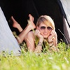 Up to 52% Tent or RV Camping in Pikeville