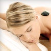 51% Off Massage or Body Wrap
