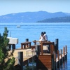 Up to Half Off Bed & Breakfast Stay in Tahoe Vista