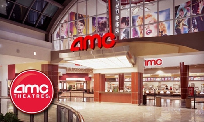 Yes. AMC Theatres breaks their pricing scheme into (3) different sets respectively. They are as follows: AM Cinema, Matinee, and Prime. I will list some details below, based off of actual information within the LA market. Please keep in mind tha.